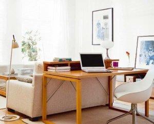 46-home-office-50-ambientes-pequenos-e-praticos