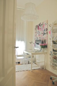 47-home-office-50-ambientes-pequenos-e-praticos