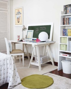 48-home-office-50-ambientes-pequenos-e-praticos