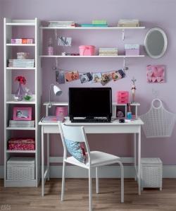 49-home-office-50-ambientes-pequenos-e-praticos