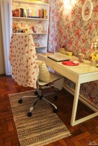50-home-office-50-ambientes-pequenos-e-praticos