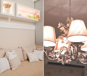 Projetos de Paula Risério e Gabriela Ahringsmann. Fotos: Divulgação