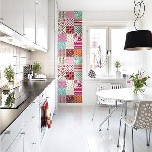 adesivo-azulejo-neon-block
