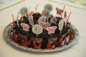 cupcake-brigadeiro 007