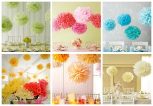 pompons-de-todas-as-cores-1024x709