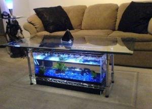 aquario-mesa-de-centro