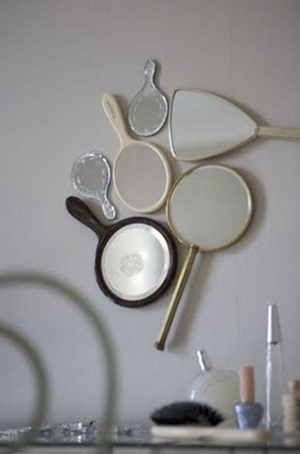 decoração-com-espelhos-11