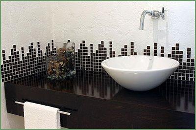 pastilha para banheiro 5