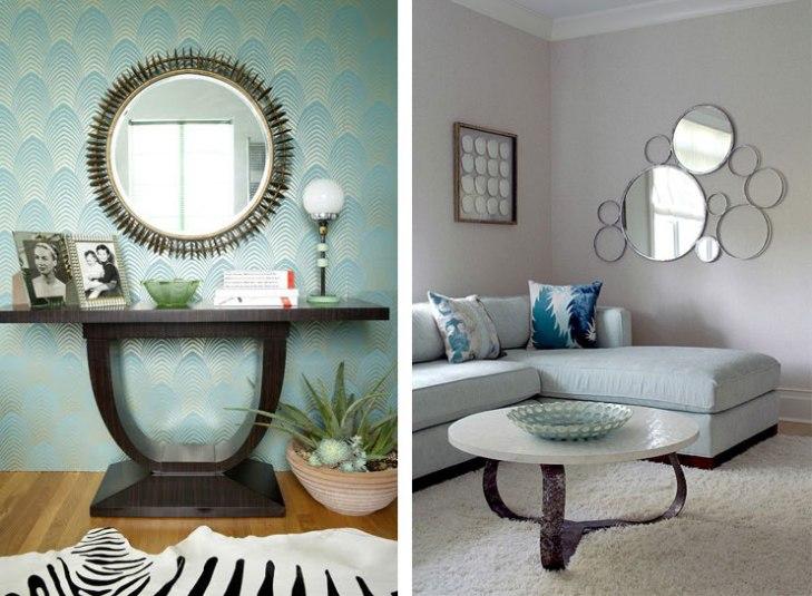 porto-freire-engenharia-apartamentos-fortaleza-espelhos-decoracao-molduras