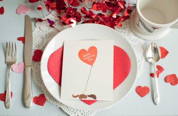 Decoração-de-Jantar-Romântico-para-Dia-dos-Namorados-71