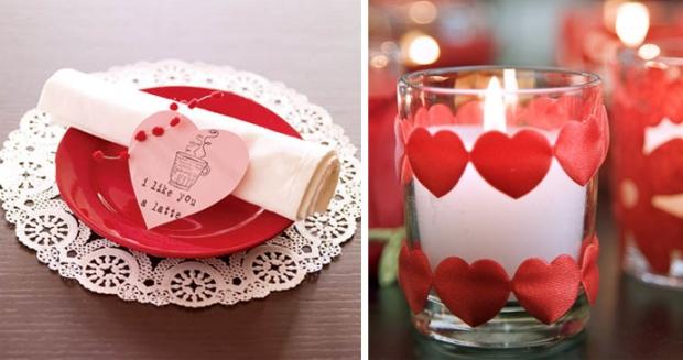 decoração-dia-dos-namorados-mandi