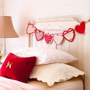 decoracao-dia-dos-namorados-quarto