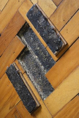 Reparar-piso-tacos-03
