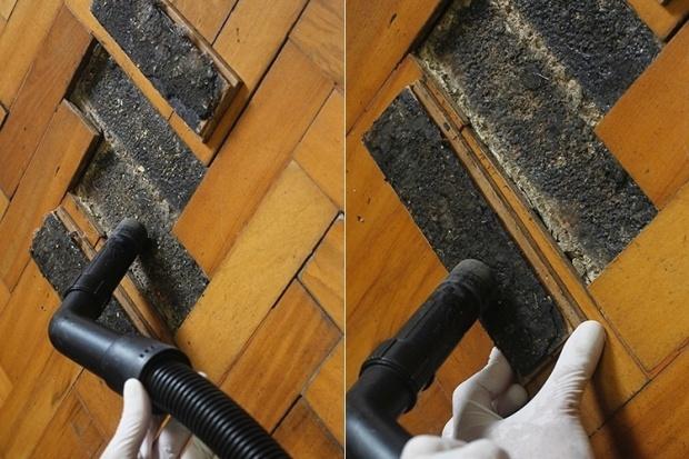 Reparar-piso-tacos-04