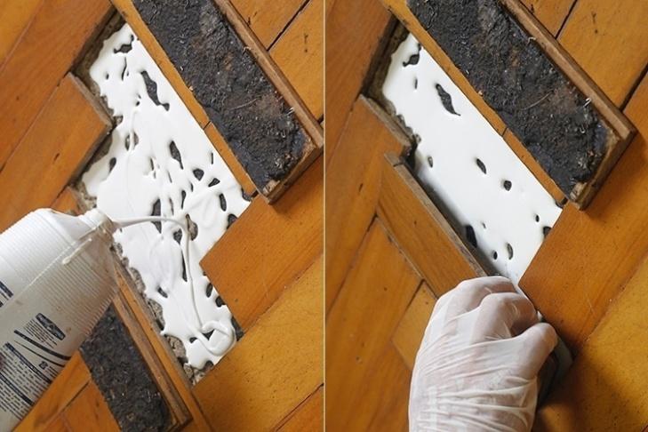 Reparar-piso-tacos-05