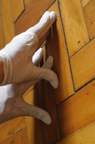 Reparar-piso-tacos-06