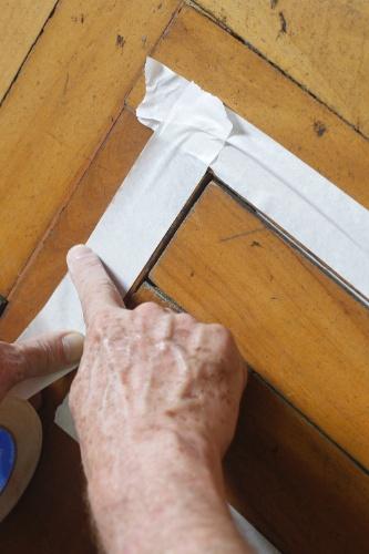 Reparar-piso-tacos-07