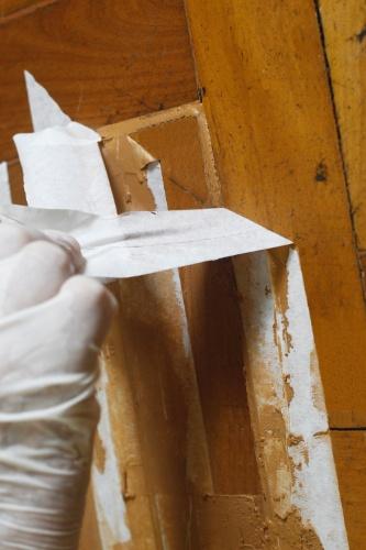 Reparar-piso-tacos-09