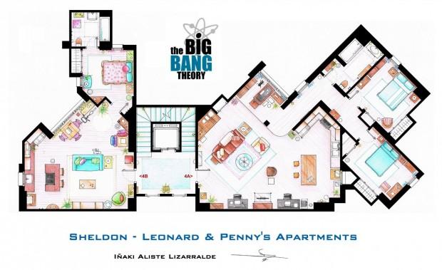 plantabaixa_apartamentos_bigbangtheory-620x379