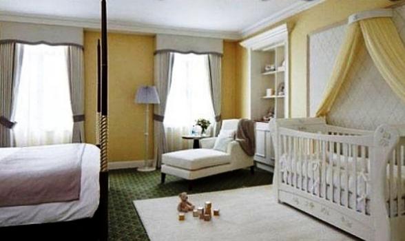 640321-O-quarto-do-bebê-pode-ser-feito-junto-com-o-do-casal.-Foto-divulgação
