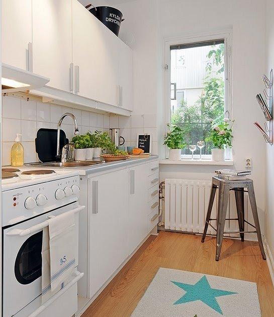 apartamento_pequeno5