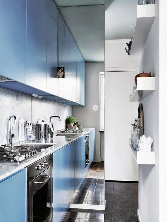 cozinha-corredor3