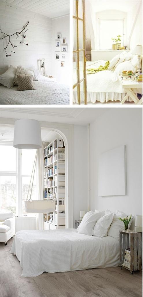 Decoração-de-quarto-todo-branco-11