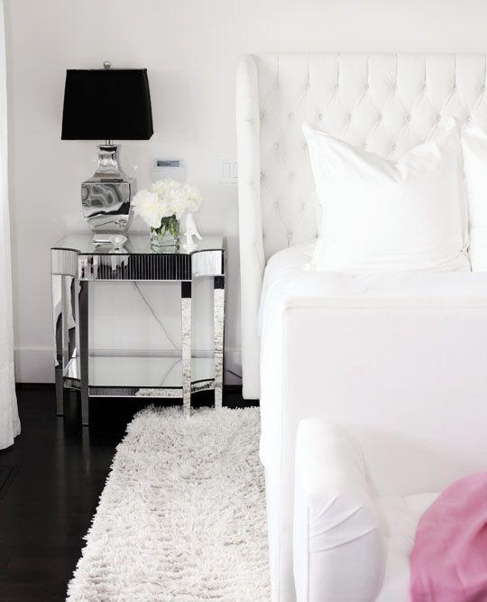 Decoração-de-quarto-todo-branco-13