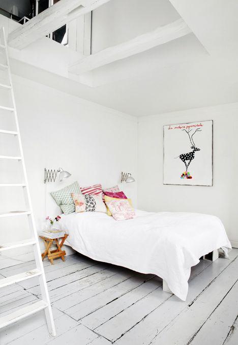 Decoração-de-quarto-todo-branco-2