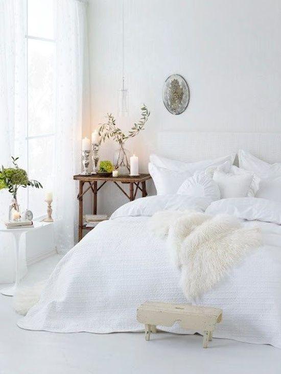 Decoração-de-quarto-todo-branco-3