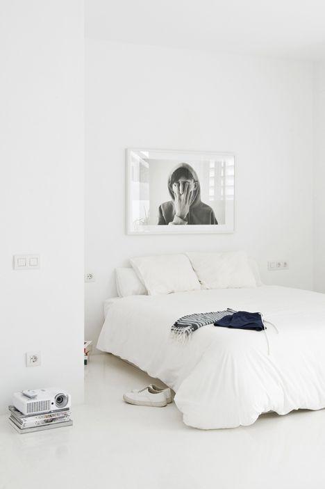 Decoração-de-quarto-todo-branco-7