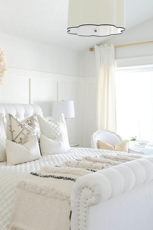 Decoração-de-quarto-todo-branco-8
