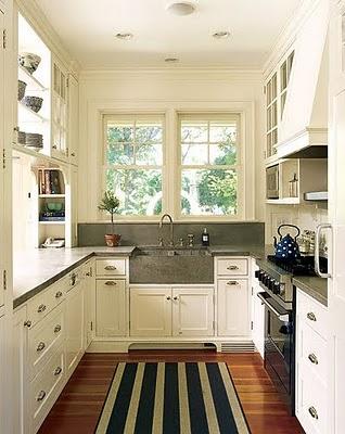 galley-kitchens-01