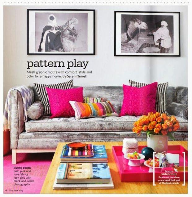 Como-decorar-salas-coloridas-2