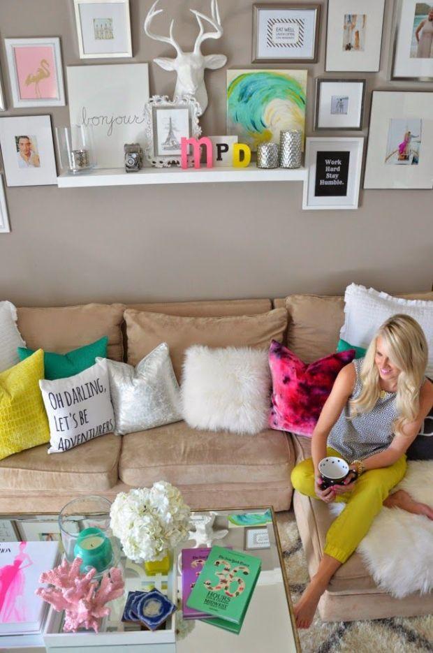 Como-decorar-salas-coloridas-3