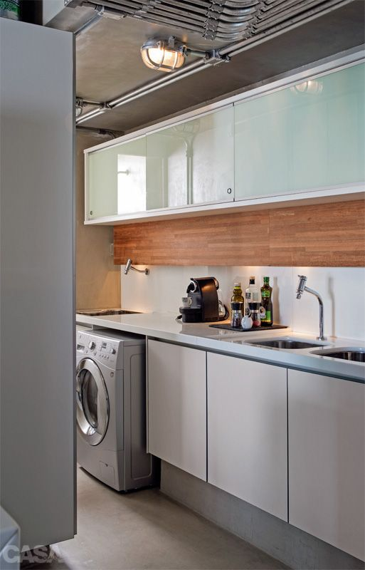 cozinha-com-lavanderia-10