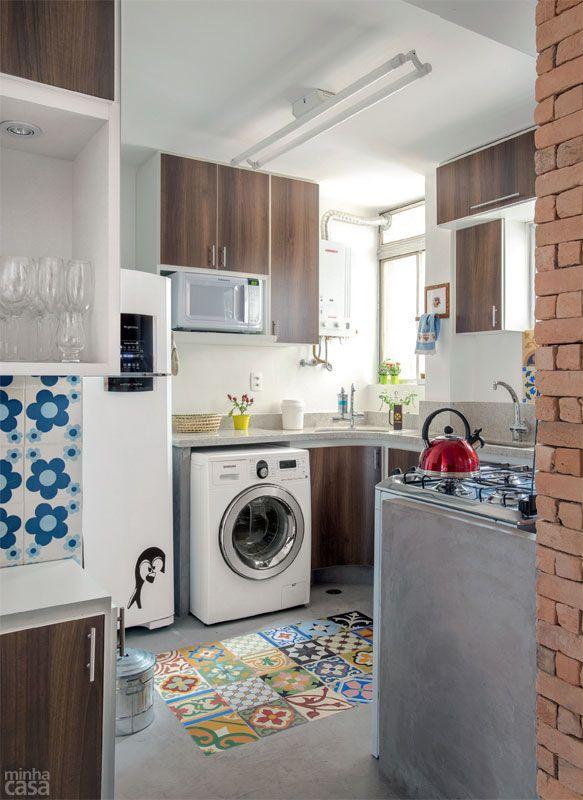cozinha-com-lavanderia-13