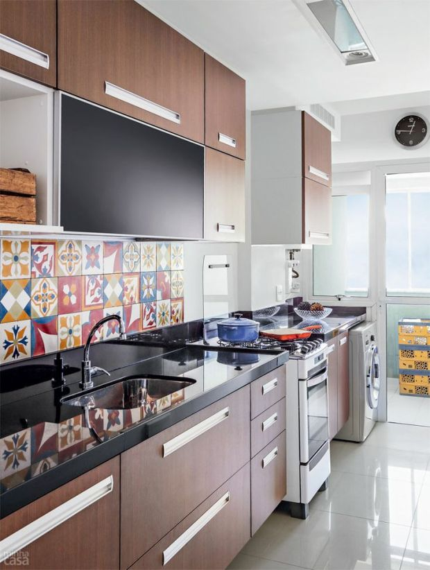 cozinha-com-lavanderia-2