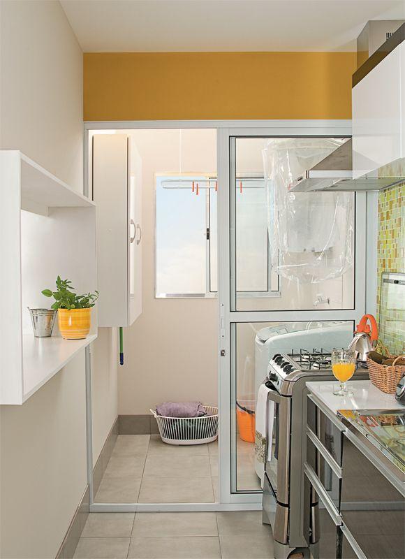 cozinha-com-lavanderia-3