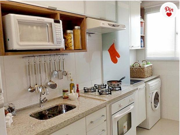 cozinha-com-lavanderia-5