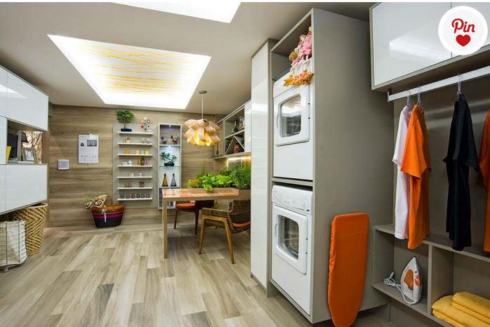 cozinha-com-lavanderia-6