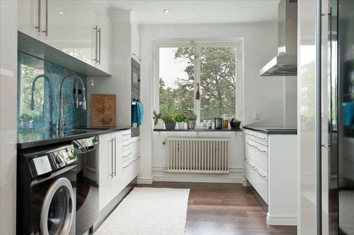 cozinha-com-lavanderia-7