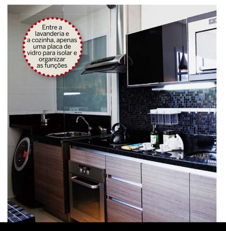 cozinha-com-lavanderia-8