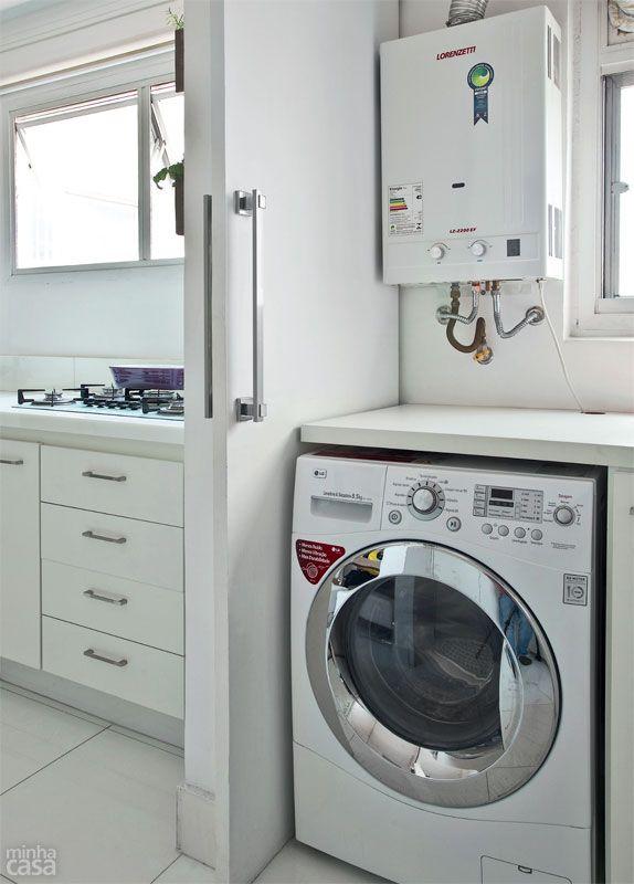 cozinha-com-lavanderia-9
