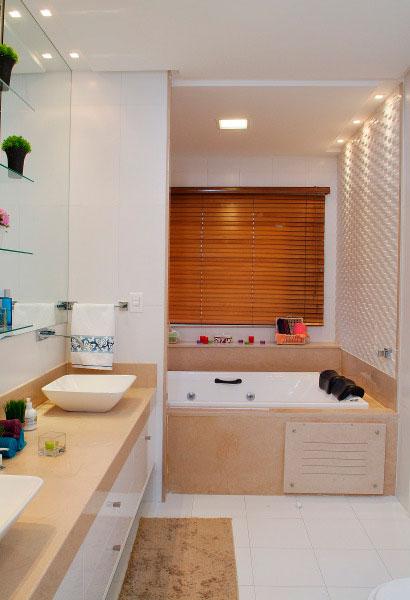 modelos-de-banheiros-4