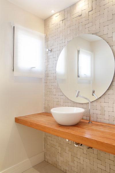 modelos-de-banheiros-5