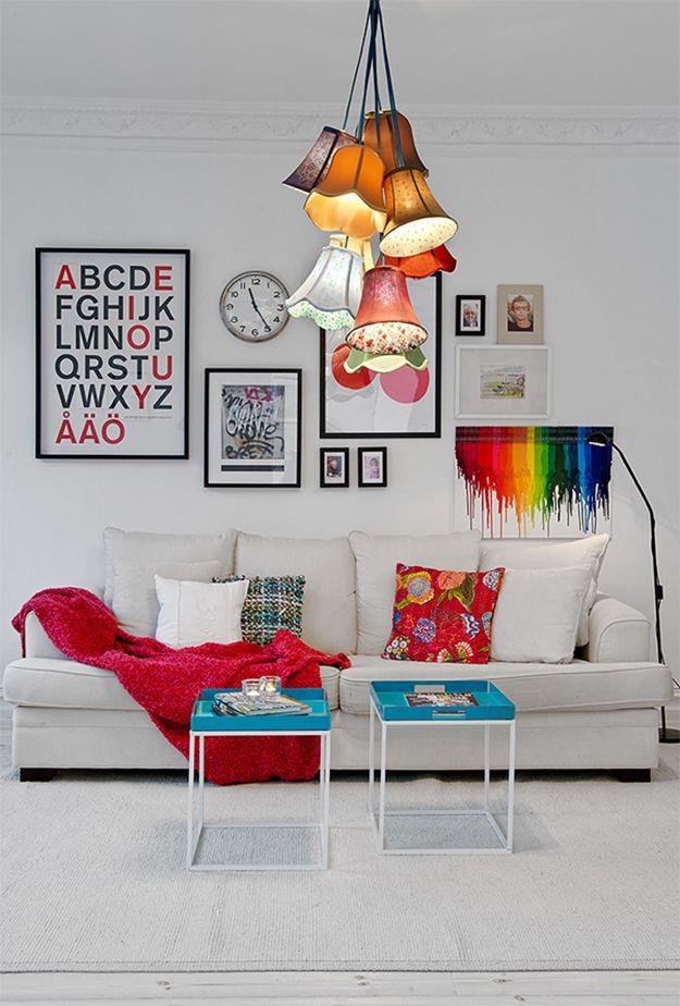 salas-coloridas-13
