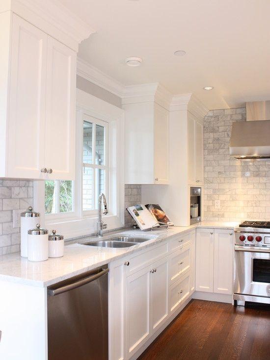 Como-decorar-cozinhas-pequenas-11