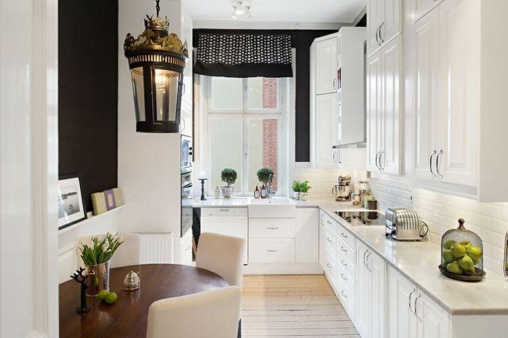 Como-decorar-cozinhas-pequenas-12