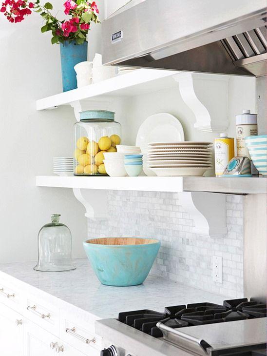 Como-decorar-cozinhas-pequenas-13